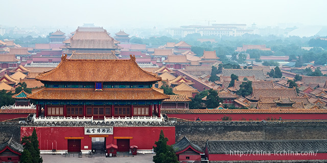 china-icchina-famous-place-beijing-best-2