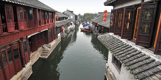 entryimages_icchina02_23