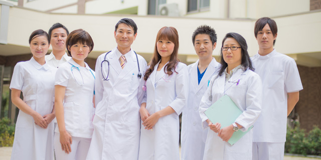 japanese-use-is-possible-hospital-main