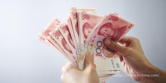 """中国人が日本に爆買しにくる理由。""""モノが安い""""のはもう昔の話で、現在の中国は激しく物価が上がっている!"""